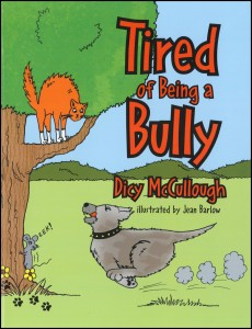 Tired-of-Being-a-Bully-cover-230x300