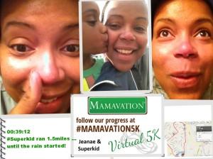 mamavation5k3.30.13