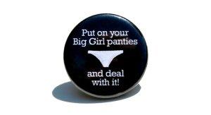 big girl2