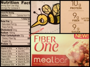 fiber1