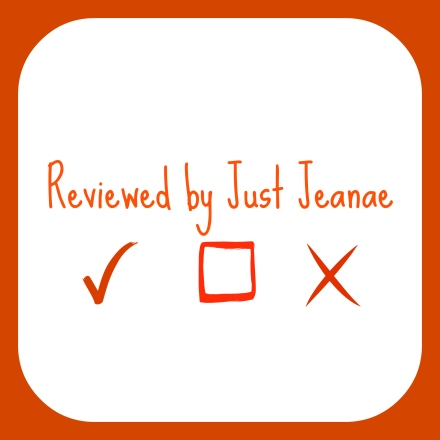 Reviewed by
